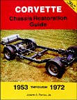 CHASSIS RESTORATION GUIDE 1953-1972